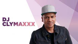 DJ Clymaxxx