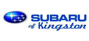 Subaru of Kingston
