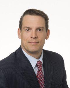 Jeff Treptow BMO Nesbitt Burns