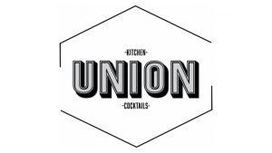 Union Kitchen & Cocktails