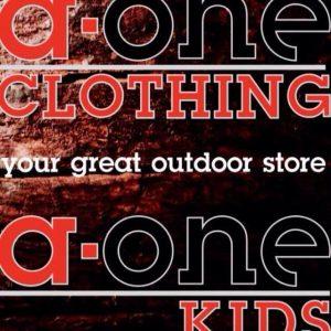 Aone Clothing