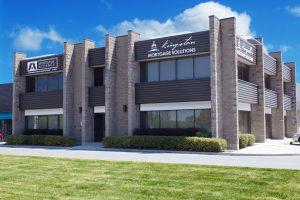 Kingston Mortgage Solutions