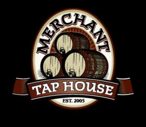 Merchant Tap House