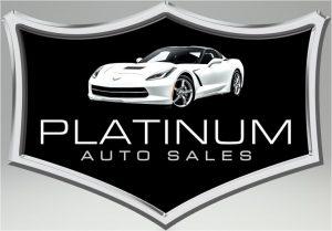 Platinum Auto Sales Kingston