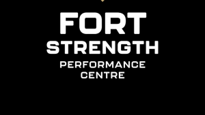 FORT Strength Performance Centre