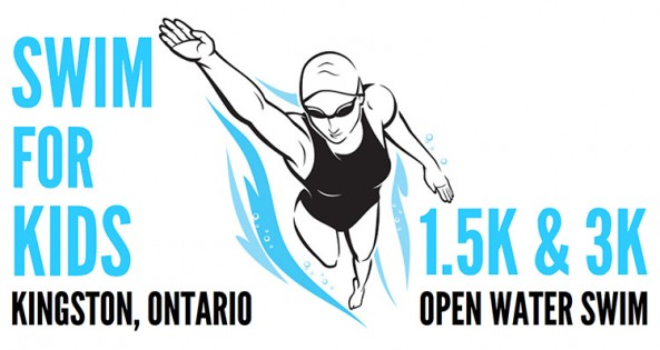 Swim-For-Kids-logo-750x420